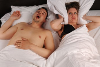 How to Handle Sleep Apnea