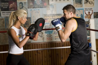 Activity Highlights: What You Need To Know About Boxing