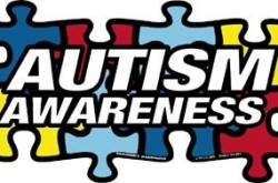 All about Autism: Knowing the Spectrum
