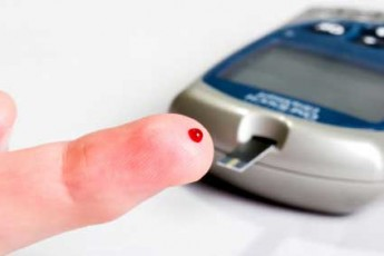 Signs of Diabetes: Symptoms to Watch For