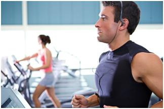 Music: Enhancing Your Health and Your Workout