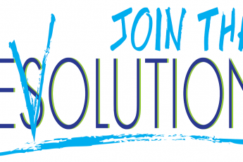 5 Days Until January 6th—5 Ways to Create a Resolution Revolution for Your Clients!