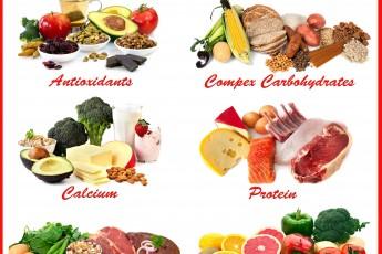Repairing Metabolism