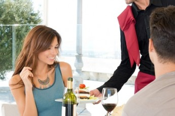 Tips for Dining Out