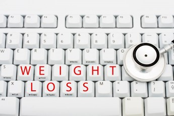 Discover the Key to Weight Loss