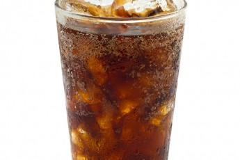 Using Stevia in Soft Drinks Could Cut 6,000 Calories per Year from the Diet of Consumers
