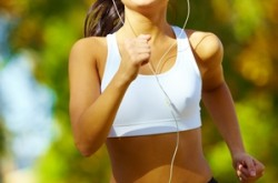 10 Workout Songs to Kick Your Cardio into High Gear