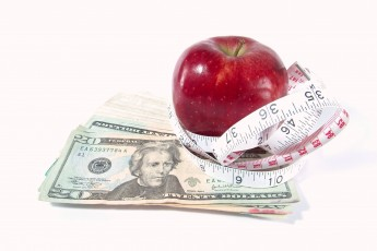 Cash for Weight Loss—Does it Really Work?