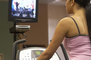 Funny Parody Videos to Help You Make it Through a Gym Workout