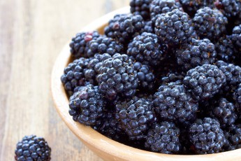 Perfect Summer Superfoods