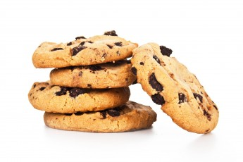 Must-Try TLS® Cookie Recipes