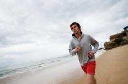 Motivation: The No-Sweat Workout Playlist