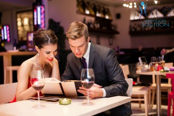 TLS-Friendly Valentine's Day Dining Options