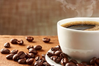 Coffee Affects Glucose Metabolism and May Contribute to Type 2 Diabetes