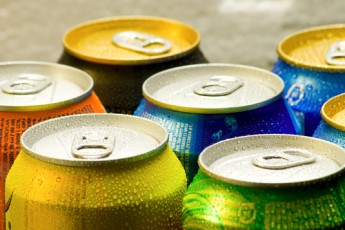 Can Diet Beverages Adversely Impact Your Weight Loss Efforts?
