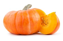 5 Great Fall Superfoods