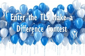 2016 TLS® Make a Difference Contest Rules