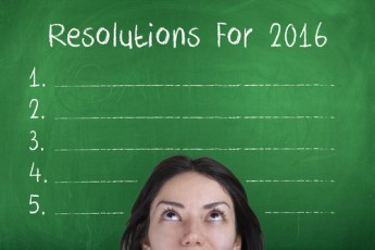 How to Meet Your Health & Weight Loss Resolutions