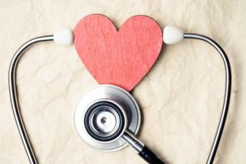 Multivitamins and Cardiovascular Disease