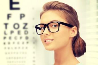 10 Tips for Eye Health