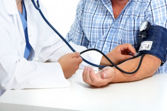 5 Tips for Managing  Blood Pressure