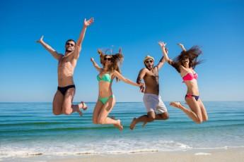 5 tips for summer