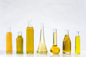 Does Your Oil Reduce Your Risk of Disease?