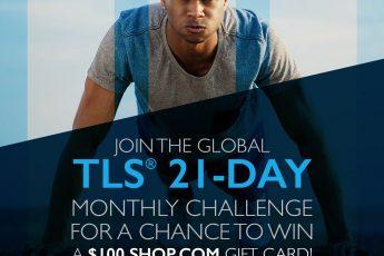 gbl_tls_49163_21-day_challenge_promotion_february_v3_1080x1080
