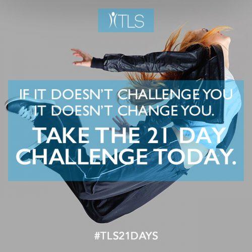 tls-CAN-34718-21daychallenge-socialmedia-3