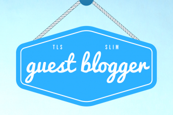 TLS Guest Blog Post