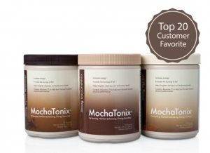 coffee day mochatonix