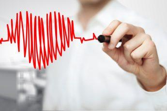 Polyphenols + Heart Health